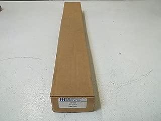 Weiss Instruments, Inc. EN675BS 3/4