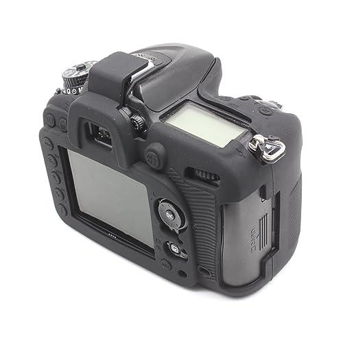 Nikon D7200 Accessories: Amazon co uk