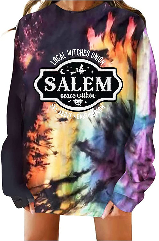 Plus Size Fall Sweatshirts for Maternity Popularity Pullover overseas Women Crewneck
