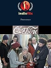 cuba libre film