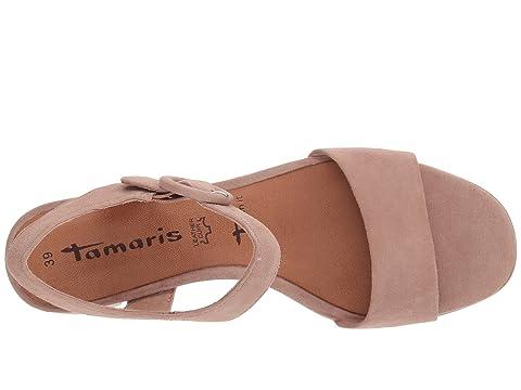 Desie Tamaris Old 1 28324 Rose 20 1 fwOwqdF