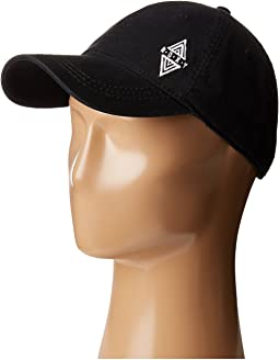 Roxy - Surfrider Diamond Twill Cap