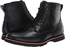 6f118d4a96a Men's Boots + FREE SHIPPING | Shoes | Zappos.com