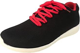 Prokick Mens Trainers Athletic Walking Jogging Fitness Sneakers/Sports Shoes