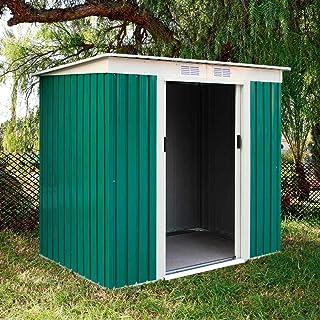 Amazon.es: casetas de jardin