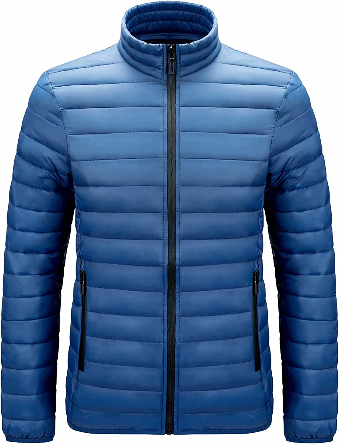 winter jackets for men Directly managed store 5 ☆ popular Very spring jacket suitable