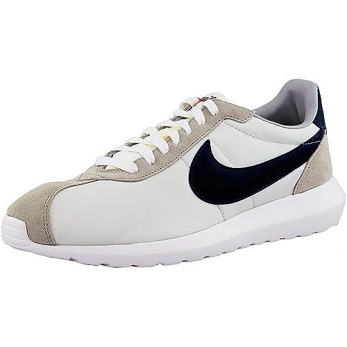 online retailer e1549 45dbc Nike Men s Roshe LD-1000 QS Competition Running Shoes