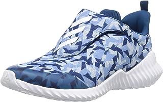 Adidas Unisex Kid's Fortarun Ac K Running Shoes