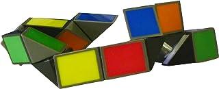 Rubik's - 0716 - Casse-Tête - Snake