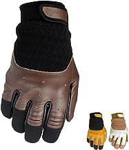 Suchergebnis Auf Für Biltwell Handschuhe