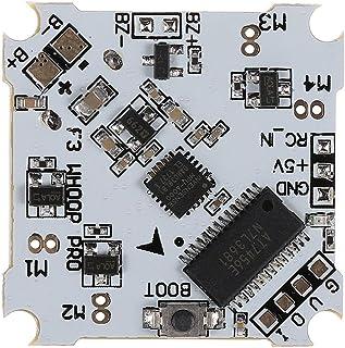 Px4 Hardware