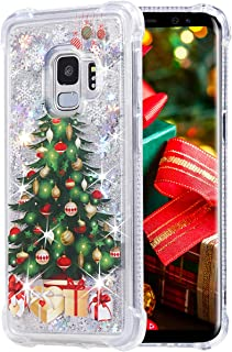 Best christmas phone case samsung s9 Reviews