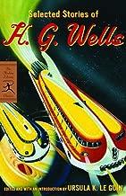 Best hg wells short stories Reviews