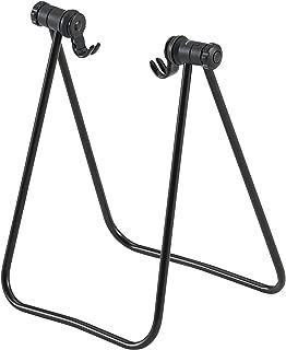 Minoura DS-40CS Connectable Bike Stand