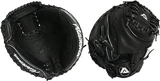 Akadema APM40 Precision Series Glove (Right, 33.5-Inch)