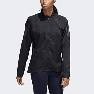 Women's Own The Run Jacket