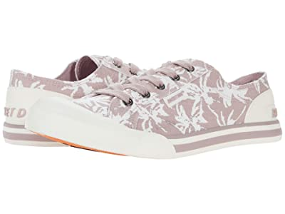 Rocket Dog Jazzin (Pale Pink) Women