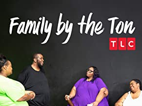 Best family by the ton episode 2 Reviews