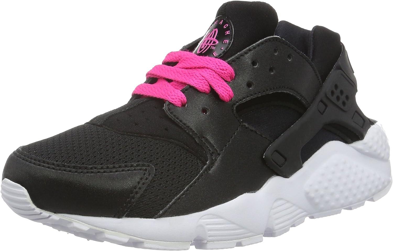 Competent Dunlop Flip Flops Toe Post Slip On Sandals Memory Foam Ladies Uk Size 4 Sandals Clothing, Shoes & Accessories