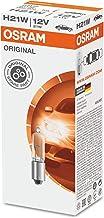 Sylvania - 64136 Basic - High Performance Incandescent Bulb, 33233 (10 Pack)