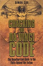 Cracking the Da Vinci Code: The Facts Behind the Fiction