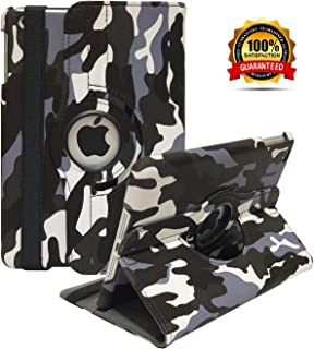 Best camouflage white black Reviews