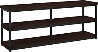 Ameriwood Home Ashlar TV Stand for TVs up to 65