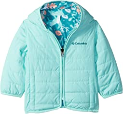 Double Trouble™ Jacket (Infant)