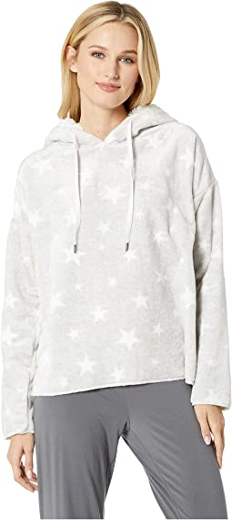 Cozy Stars Sweater