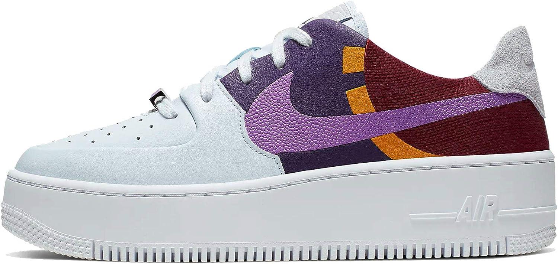 Nike Women's AF1 Sage Low LX Shoe