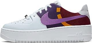 Women's AF1 Sage Low LX Shoe