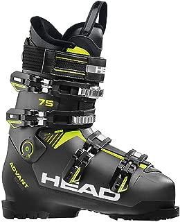 Unisex Advant Edge 75 Allride Ski Boots