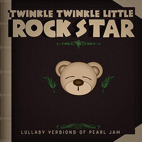 twinkle twinkle little star song free download mp3