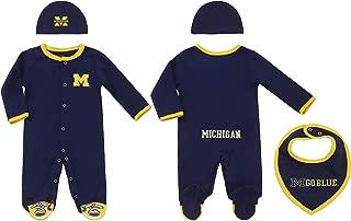 Best michigan infant clothes Reviews