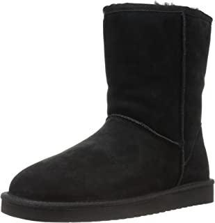 Women's koola Short Fashion Boot