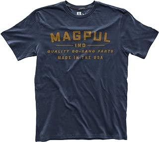 Best magpul t shirt Reviews