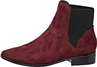 Aldo Pull On Boots for Women