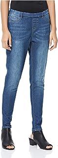 ICONIC Skinny Leggings for Women