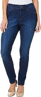 Best gloria vanderbilt all around slimming effect avery jeans Reviews