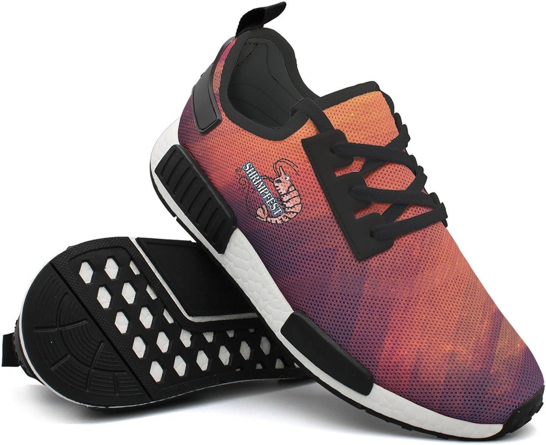Womens Shrimpfest Womens Running shoes Women