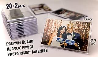 Best fridge magnet for wedding gift Reviews