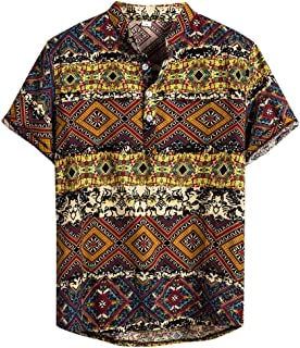 Amazon.es: camisas zara hombre