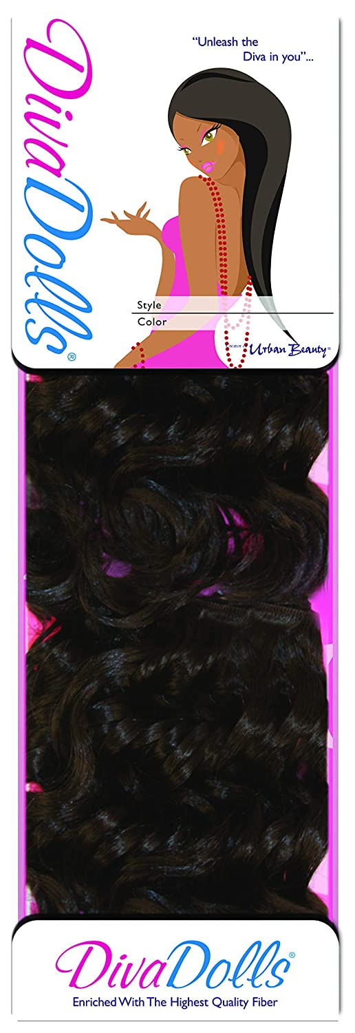 DD117 NEW Max 42% OFF YORK CURL-P1B Super sale 4 of 33 Pack
