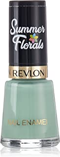 Revlon Summer Florals, Green Orchid, 8ml