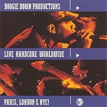 Ya Know The Rules (Live at Cuando, NYC, NY - 1990)