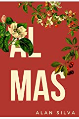 Almas eBook Kindle
