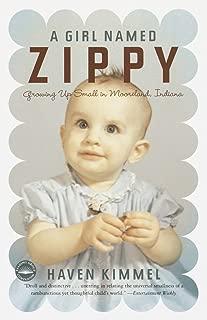 Best a girl called zippy Reviews