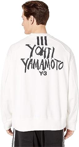 2e63d5326 adidas Y-3 by Yohji Yamamoto Latest Styles + FREE SHIPPING