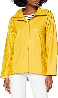 Helly Hansen Women's Moss Outdoor Waterproof Shell Jacket