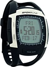 Best sportline professional stopwatch manual Reviews